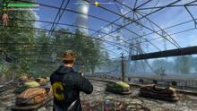 Imagen 7 de Radiation City