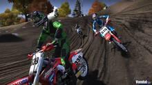Imagen 19 de MX vs ATV Untamed