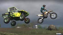 Imagen 16 de MX vs ATV Untamed