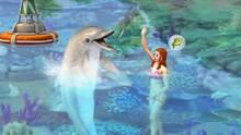 Imagen 8 de Los Sims 4: Vida Isleña