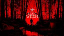 Imagen 17 de Blair Witch