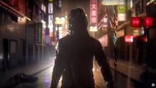 Imagen 1 de GhostWire: Tokyo