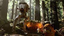 Imagen 1 de LEGO Star Wars: The Skywalker Saga