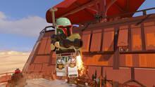 Imagen 2 de LEGO Star Wars: The Skywalker Saga