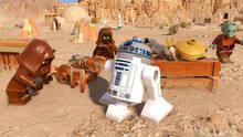 Imagen 6 de LEGO Star Wars: The Skywalker Saga