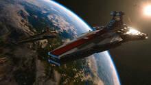 Imagen 7 de LEGO Star Wars: The Skywalker Saga