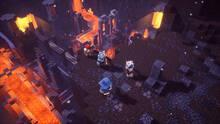 Imagen 2 de Minecraft: Dungeons