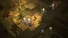 Imagen 4 de Minecraft: Dungeons