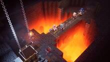 Imagen 5 de Minecraft: Dungeons
