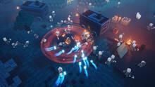 Imagen 6 de Minecraft: Dungeons