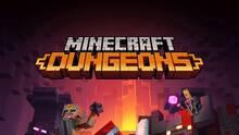 Imagen 8 de Minecraft: Dungeons