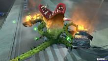 Imagen 4 de Destroy All Humans! Path of the Furon