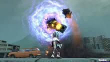 Imagen 3 de Destroy All Humans! Path of the Furon