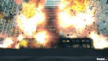 Imagen 2 de Destroy All Humans! Path of the Furon