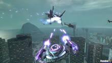 Imagen 1 de Destroy All Humans! Path of the Furon