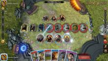 Imagen 37 de The Lord of the Rings: Adventure Card Game