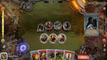Imagen 32 de The Lord of the Rings: Adventure Card Game