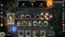 Imagen 33 de The Lord of the Rings: Adventure Card Game