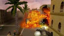 Imagen 9 de Call of Duty 4: Modern Warfare DS