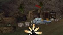 Imagen 7 de Call of Duty 4: Modern Warfare DS