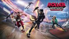 Imagen 1 de Roller Champions
