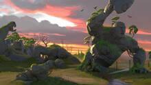 Imagen 11 de Gods & Monsters