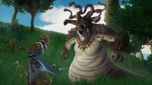 Imagen 13 de Gods & Monsters