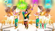 Imagen 19 de Just Dance 2020