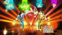 Imagen 20 de Just Dance 2020