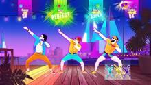 Imagen 24 de Just Dance 2020