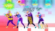 Imagen 25 de Just Dance 2020