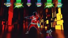 Imagen 28 de Just Dance 2020