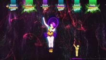 Imagen 30 de Just Dance 2020