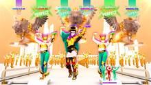 Imagen 31 de Just Dance 2020
