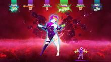 Imagen 33 de Just Dance 2020