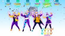 Imagen 34 de Just Dance 2020