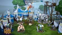 Imagen 1 de CastleStorm II