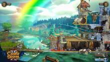 Imagen 2 de CastleStorm II
