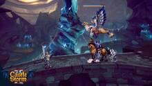 Imagen 3 de CastleStorm II