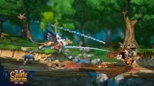 Imagen 4 de CastleStorm II