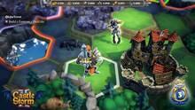 Imagen 5 de CastleStorm II