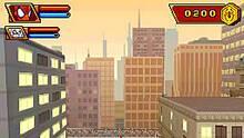 Imagen 2 de Spider-Man: Friend or Foe