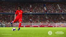 Imagen 48 de eFootball PES 2020
