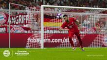 Imagen 49 de eFootball PES 2020