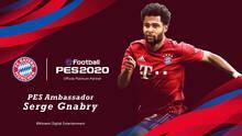 Imagen 51 de eFootball PES 2020