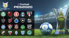 Imagen 54 de eFootball PES 2020
