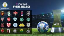 Imagen 55 de eFootball PES 2020