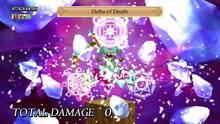 Imagen 24 de Disgaea 4 Complete+