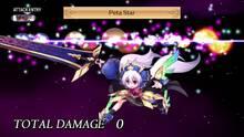 Imagen 9 de Disgaea 4 Complete+