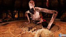Imagen 81 de Silent Hill: Homecoming